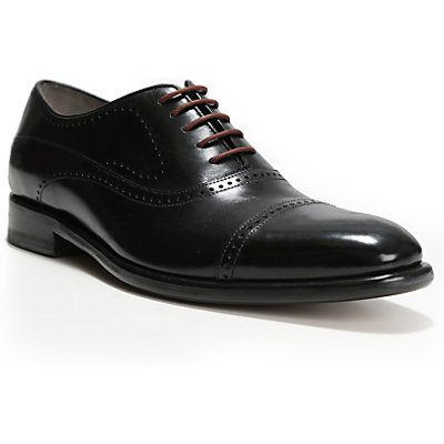 Oliver Sweeney Mallory Oxford Shoes