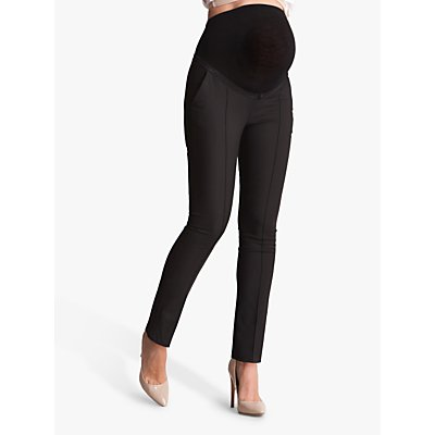Séraphine Carrie Maternity Trousers