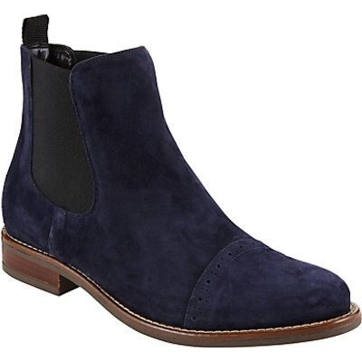 John Lewis Orna Ankle Boots