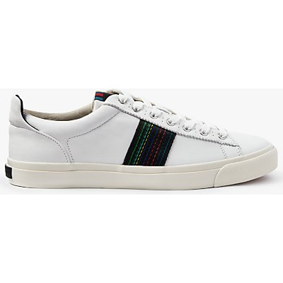 PS by Paul Smith Seppo Trainers, White