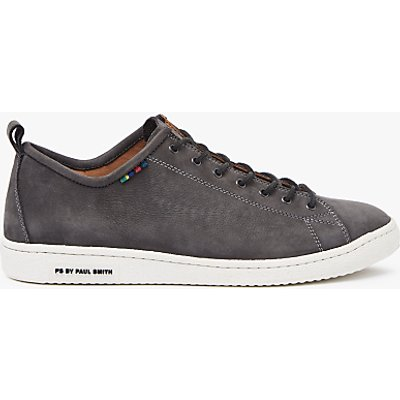PS by Paul Smith Miyata Shoes, Smoke