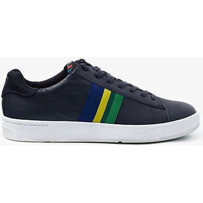 PS by Paul Smith Lawn Trainers, Dark Blue