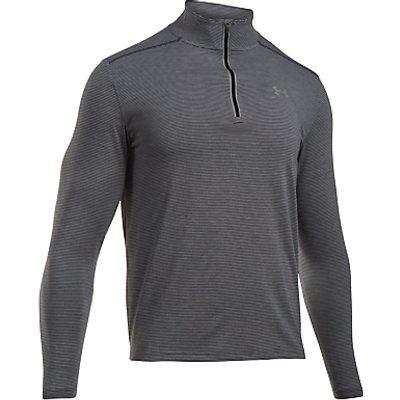 Under Armour Threadborne Streaker Long Sleeve Running T-Shirt
