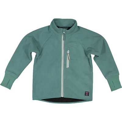 Polarn O. Pyret Children's Fleece Jacket