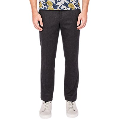 Ted Baker Glentro Trousers