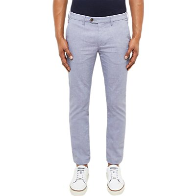 Ted Baker Budwise Trousers
