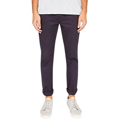 Ted Baker Procor Trousers