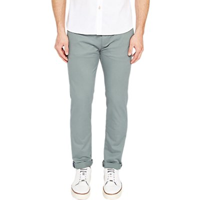 Ted Baker Tapcor Tapered Chinos