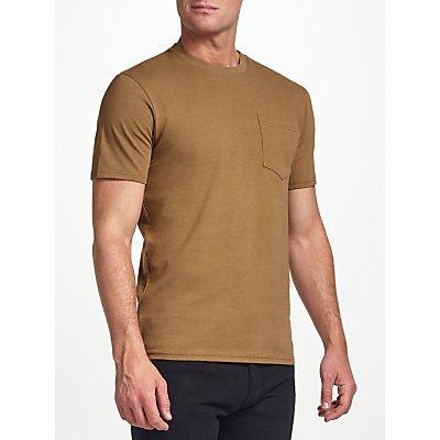 Filson Outfitter Cotton T-Shirt