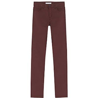 Gerard Darel Secret Trousers