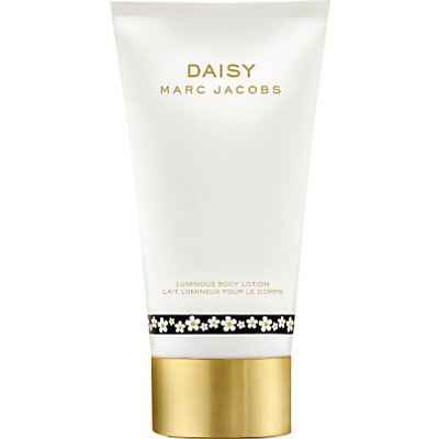 Marc Jacobs Daisy Body Lotion, 150ml