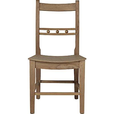 5035530408106   Neptune Suffolk Dining Chair
