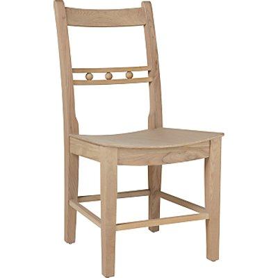 5035530409493   Neptune Suffolk Dining Chair