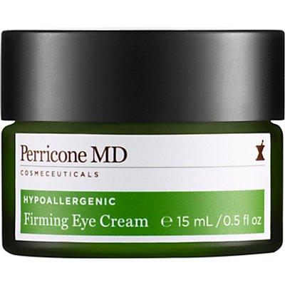 Perricone MD Hypoallergenic Firming Eye Cream, 15ml