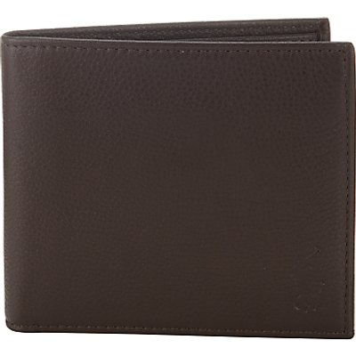 3611586419031 | Polo Ralph Lauren Pebble Grain Leather Wallet Store