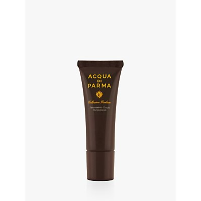 Acqua di Parma Collezione Barbiere Revitalising Eye Treatment, 15ml