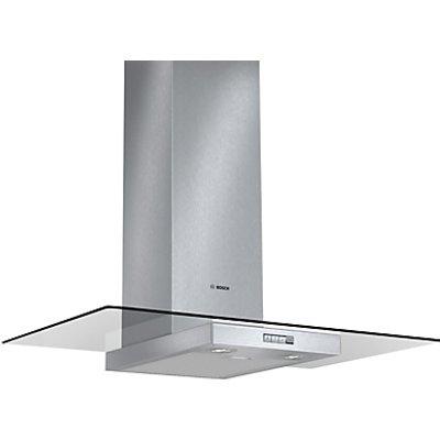 4242002776002 | Bosch DWA094W50B Canopy Hood