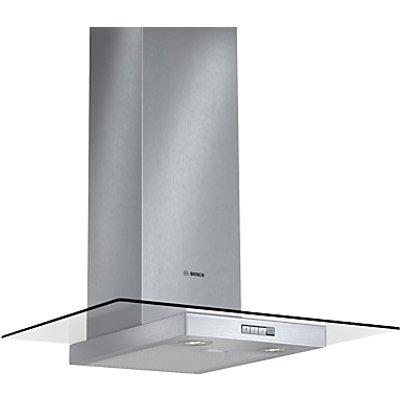 4242002776125 | Bosch DWA074W50B Canopy Hood