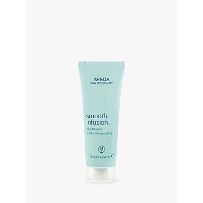 AVEDA Smooth Infusion™ Conditioner, 40ml