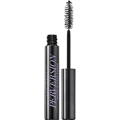Urban Decay Perversion Travel Size Mascara