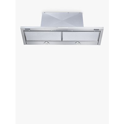 4002515562239 | Miele DA3496 Cooker Hood  Stainless Steel Store