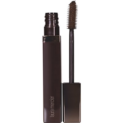 Laura Mercier Extra Lash Sculpting Mascara, 6g