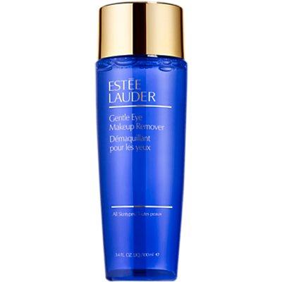Estée Lauder Take It Away Gentle Eye and Lip LongWear Makeup Remover, 100ml