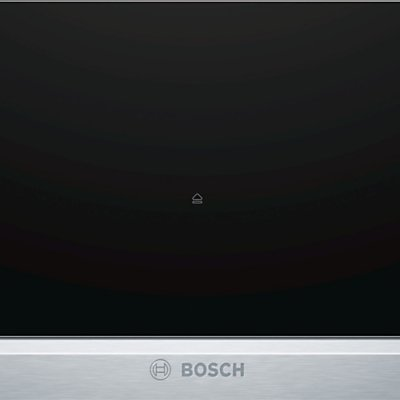 4242002813936 | Bosch BID630NS1B Warming Drawer  Brushed Steel Store