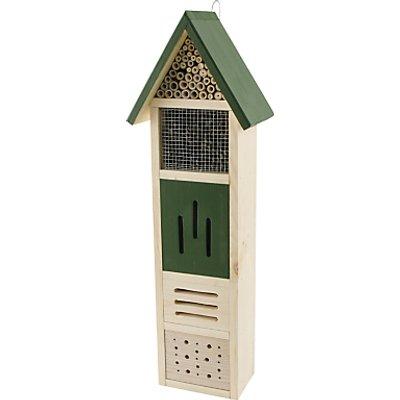 5051054200866 | Kew Gardens Mini Bug Cottage Bumble Store