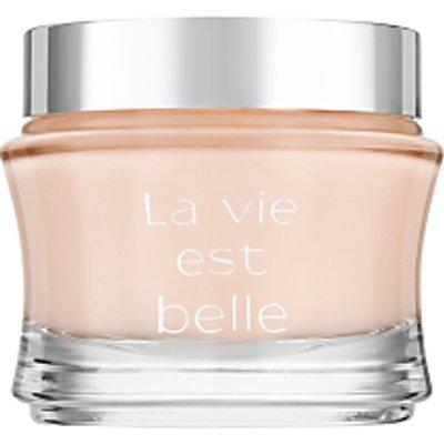Lancôme La Vie Est Belle Perfumed Body Cream, 200ml