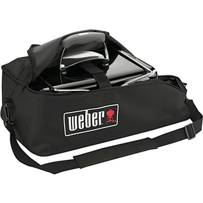 077924035746 | Weber   Go Anywhere   Carry Bag Store