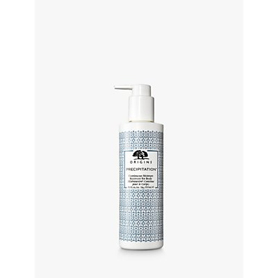 Origins Precipitation Continuous Moisture Recovery For Body, 250ml