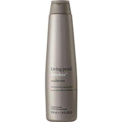 Living Proof Timeless Conditioner, 236ml