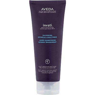 AVEDA Invati™ Thickening Intensive Conditioner