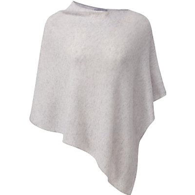 5052265374742 | Pure Collection Cadence Gassato Cashmere Poncho