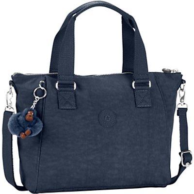 5415187791330 | Kipling Amiel Medium Handbag Store