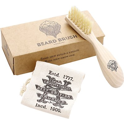 5011637003345 | Kent BRD2 Beard Brush Store
