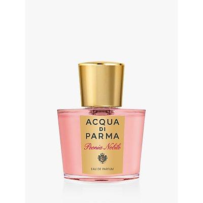 8028713400018 | Acqua di Parma Peonia Nobile Eau de Parfum Store