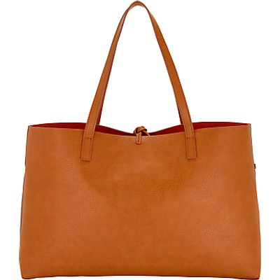 John Lewis Rachel Reversible Tote Bag