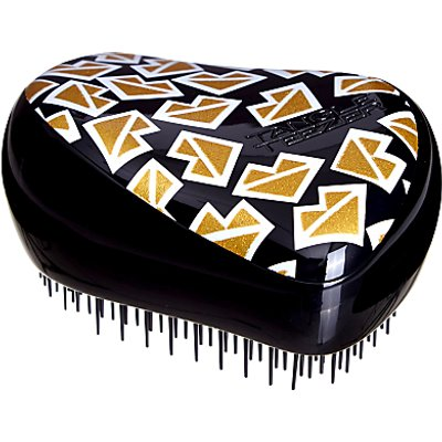 Tangle Teezer Compact Syler Markus Lupfer Hair Brush