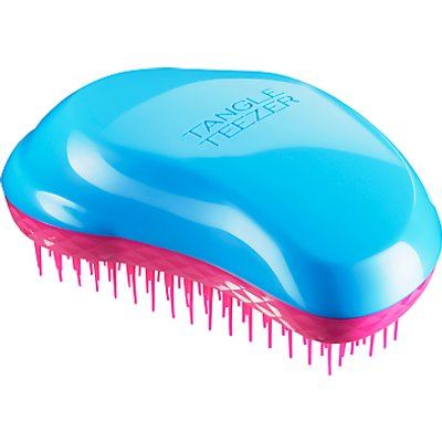 Tangle Teezer Original Detangling Hair Brush