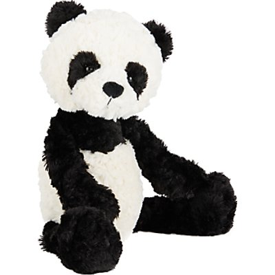 670983098990 | Jellycat Mumble Panda Soft Toy Store