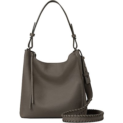AllSaints Kita Crossbody Bag