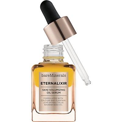 bareMinerals Eternalixir™ Skin Volumising Oil Serum, 4.2g
