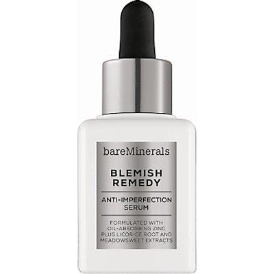 bareMinerals Blemish Remedy™ Anti-Imperfection Serum, 30ml