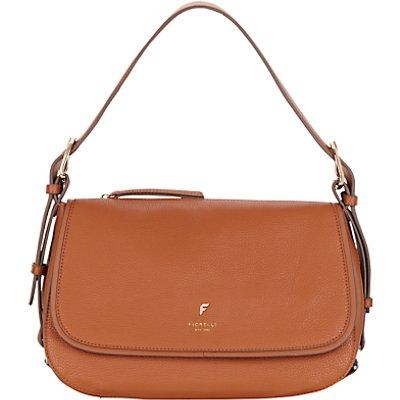 Fiorelli Georgia Saddle Shoulder Bag