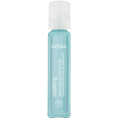 AVEDA Cooling Muscle Relief Oil Rollerball, 7ml