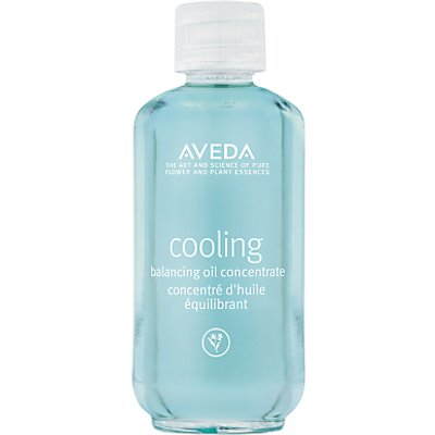 AVEDA Cool Balancing Oil Concentrate, 50ml