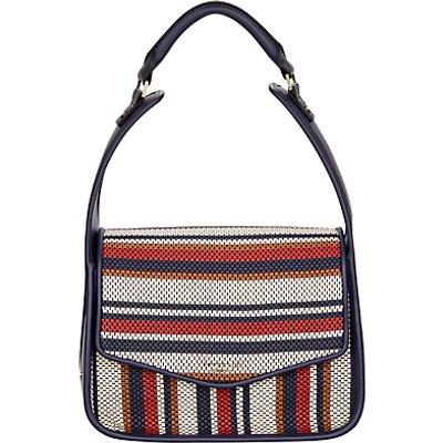 Fiorelli Dakota Larger Shoulder Bag