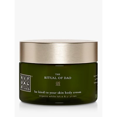Rituals The Ritual Of Dao Body Cream, 220ml